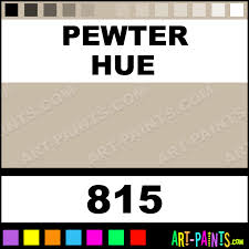 pewter artists oil paints 815 pewter paint pewter color