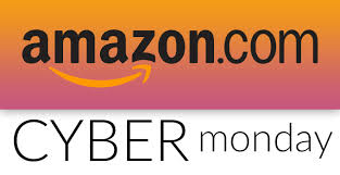 amazon and new egg black friday and cyber monday cyber monday deals bonanza