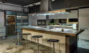 kitchen design home u0026 decor singapore