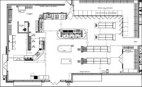 3000 Sq Ft Floor Plans 2000 3000 Sqft Layouts Shopco U S A Inc