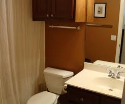 bathrooms design ideas small bathroom remodel have for bathrooms