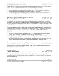 Sap Mm Resume Pdf Sap Fico Resumes For 2 Years Experience Youtuf Com