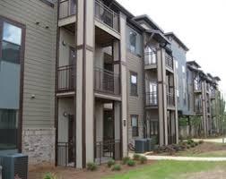 one bedroom apartments in milledgeville ga milledgeville apartments for rent milledgeville ga
