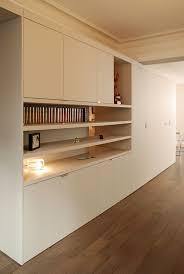 plan de travail separation cuisine sejour meuble separation cuisine cool bar separation cuisine salon meubles