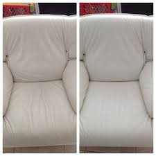 upholstery cleaning miami sofa cleaning miami 786 942 0525