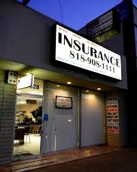 lexus van nuys staff progressive united insurance agency 71 photos u0026 42 reviews
