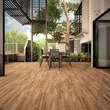 Wood Tile Bathroom Floor by Indoor Tile Bathroom Floor Porcelain Stoneware Natura Wood