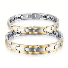 energy bracelet titanium images Bio magnetic bracelet bio magnetic bracelet suppliers and jpg
