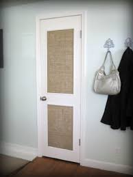 Painting Bedroom Doors by Beautifully Contained How To Spice Up A Flat Panel Door