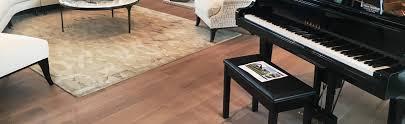 flooring store carpet hardwood floors tile