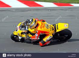 honda cbr bike photo guy martin british superbike team hydrex bike animal honda cbr