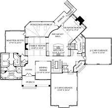 20 best house plans images on pinterest floor plans dream homes