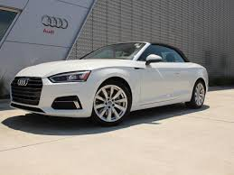 lexus dealer wilmington north carolina audi a5 in wilmington nc audi cape fear