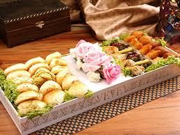 cuisine vevey vevey delivery in kuwait vevey menu talabat