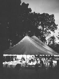 a luxurious backyard wedding andrew mark photography