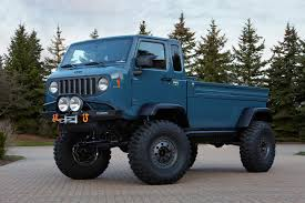 supercharged lexus v8 jet boat jeeps fc concept 100386494 h jpg