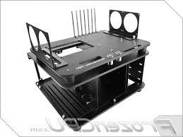 micro atx test bench militariart com