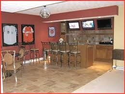 Basement Bar Ideas For Small Spaces Bar Basement Ideas Basement Sports Bar Ideas Basement Bar Ideas