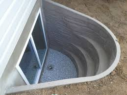 egress emergency escapes tri county basement waterproofing