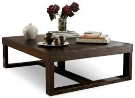coffee table lift top coffee table ashley furniture with concept