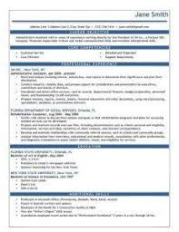 advanced resume writing tips 26 best resume genius advanced templates images on pinterest