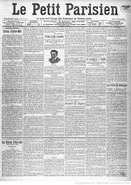 Le Cercle Des Dés Mina Voyance Le Petit Parisien Journal Quotidien Du Soir 1904 07 04 Gallica