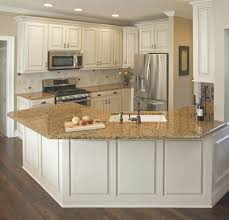kitchen cabinet refinishing products kitchen cabinet refacing cost uk diy ideas refinishing kit lowes