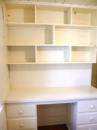 chic organized home office for under 100 hgtv