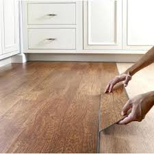 Vinyl Plank Flooring Underlayment Home Depot Vinyl Plank Flooring Underlayment At 5 In X 4