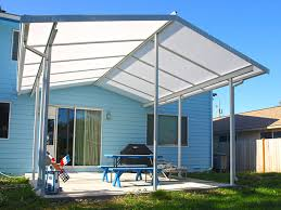 Awning Roofing Acrylic Roof Panels Malaysia Popular Roof 2017