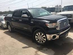 for sale in pakistan toyota tundra cars for sale in pakistan verified car ads pakwheels