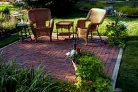 Backyard Paver Patios Brick Paver Patio Design Ideas Backyard Paver Patio Designs Easy