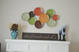 diy home decor on a budget do it yourself home decorating ideas on a budget design ideas