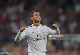 black premier league players hair styles cristiano ronaldo soccer player pictures and photos getty images