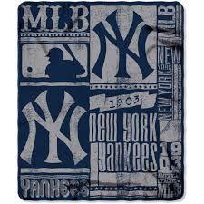 gifts for yankees fans mlb new york yankees basic cap hat by fan favorite walmart com