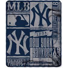 New York Yankees Home Decor Mlb New York Yankees 50