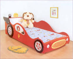 Beds For Toddlers Bedroom Awesome Toddler To Twin Car Bed Toddler Car Bed With