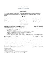 Construction Worker Resume Sample Resume Genius Top Resume Writers Site For University Essay Trade Union Resume