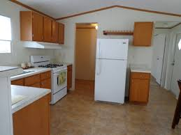 mobile home interior trim south creek community affordable homes mt morris michigansouth