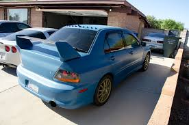 has anyone painted a new car in a matte color page 2