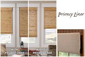 Intercrown Blinds Intercrown Enterprise Ltd Home Facebook
