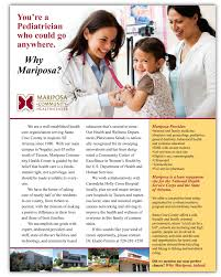 Indeed Dental Assistant Jobs Careers U2013 Mariposa Community Health Center