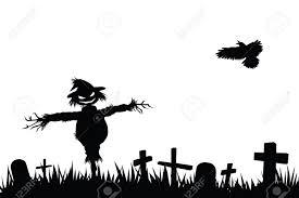 halloween theme single celldweller halloween theme with spooky