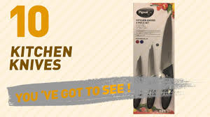 Best Selling Kitchen Knives Kitchen Knives India Collection Top 10 Best Selling