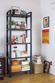Bookshelves Small Spaces by 33 Best Bookshelves Images On Pinterest Bookcases Projects And