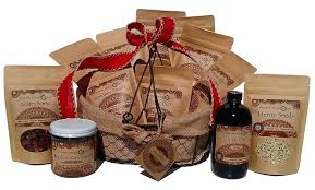 chocolate gift baskets free shipping canada vermont cheese