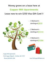 bell apartment living apartments for rent