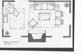 draw room layout 22 draw living room layout interior design drawing living room pen