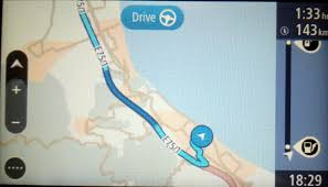 Tomtom Maps Free Download Usa by New Maps V995 Available For Download Tomtom Forum And Community