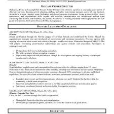 view all images in cv care free resume templates resume sample